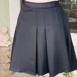THE LIMITED | Size 8 | Great Work Skirt | NWT